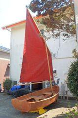 set_sail_01.jpg