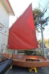 set_sail_03.jpg